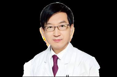 王志军—两级递进式SMAS层筋膜除皱抗衰医生