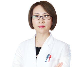 韩昱华—光学联合操作无创抗衰老医生