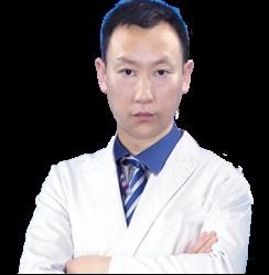 刘建刚—华美整形美外科院长