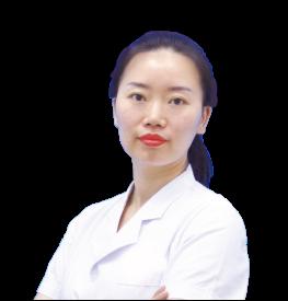 陈雨雁—华美整形美外科院长