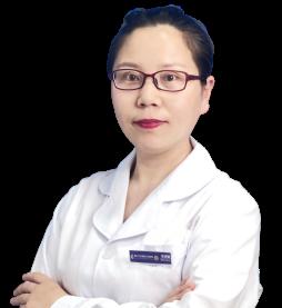 张淑娟—华美整形皮肤科医生