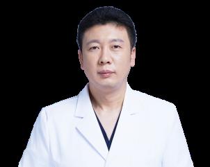 韩雪峰—北京八大处微整抗衰医生