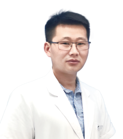 胡志浩— OP一站式美学植发医生